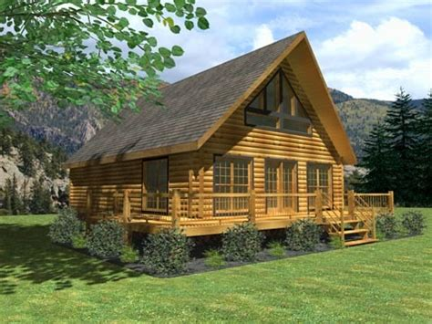 legacy collection of floor plans by honest abe log homes