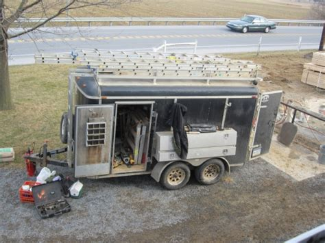 Barn Organization Ideas Lancaster Amish Construction Crew
