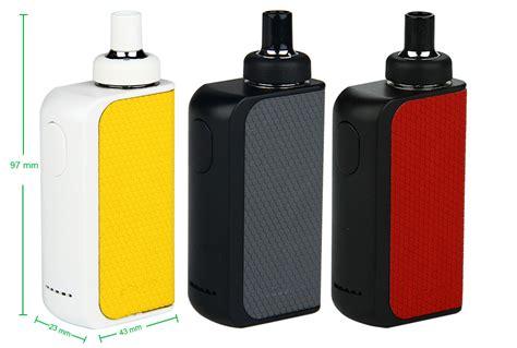 Battery Pu 22000 Mah Simplycity Yellow joyetech ego aio all in one box starter kit 2100 mah 24 99 vapor products distributions