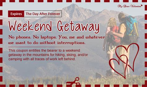 how to enjoy the best weekend getaways in ohio for couples weekend getaway quotes quotesgram
