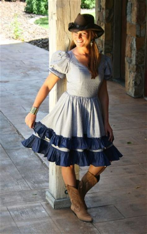 barn dance hair the 25 best barn dance outfit ideas on pinterest