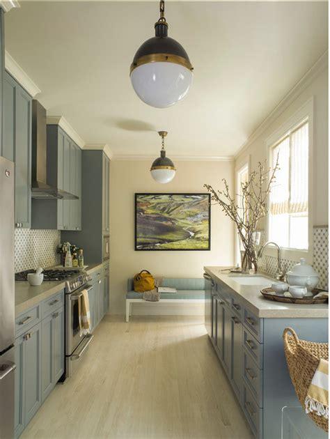 cabinet paint color ideas