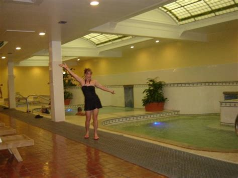 quapaw house thermal bath house and massage can i do this everyday picture of quapaw bathhouse