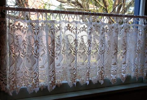 german curtains dutch lace curtains and german germany and austria
