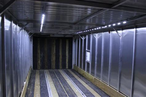 enclosed trailer led lights enclosed trailer led lights 28 images led