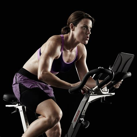 imagenes cardio fitness indoor cycling cardio fitness equipment keiser