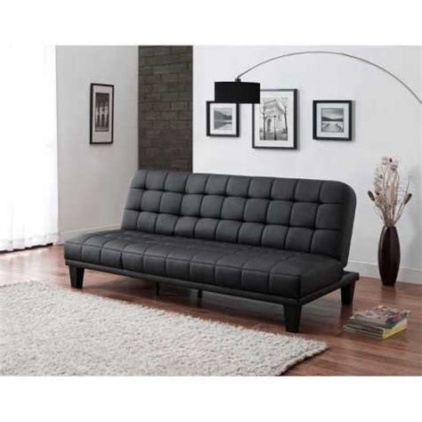 west elm urban sofa review good looking modern futon frame bedroom furniture sets red