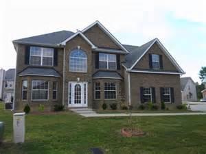 homes for in jonesboro ga 102 woburn st jonesboro 30238 reo home details