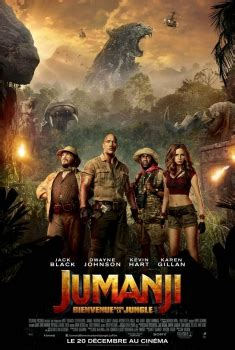 jumanji film streaming youwatch regarder la v 233 rit 233 si je bande 2012 en streaming vf