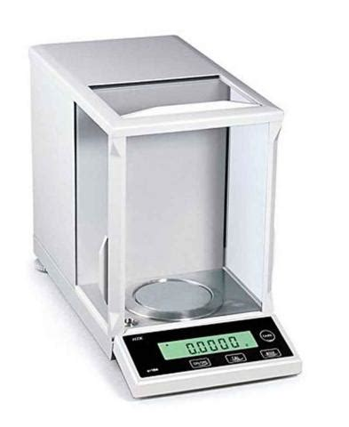 Timbangan Digital Scale timbangan digital digital scale