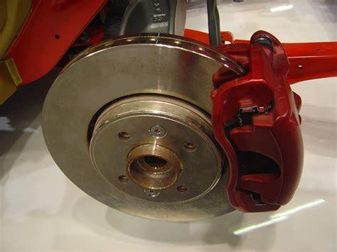 file disk brake dsc03680 jpg