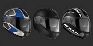 buy helmets agv bell bmw roof diesel