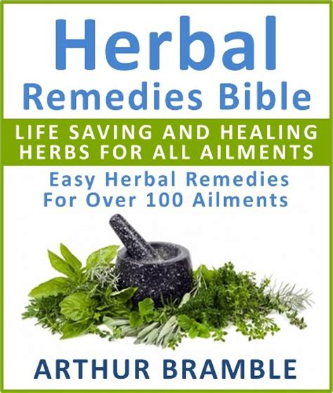the twelve healers and other remedies books 12 quot easy quot books found quot easy quot by k a
