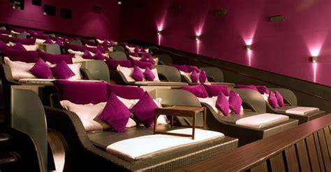 Home Theater Design Jakarta Aecweb No Escurinho Do Cinema