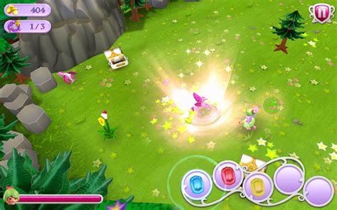 playmobil princess android apps on google play
