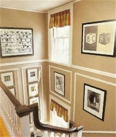 decorating tall walls 1000 images about tall walls on pinterest decorating
