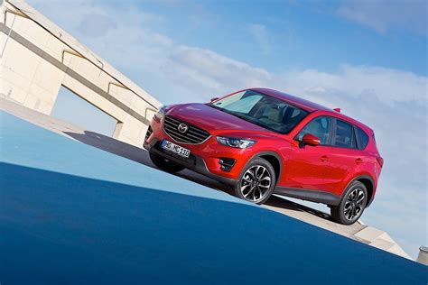 mazda cx 5 recall mazda issues two recalls includes a stop sale for cx 5
