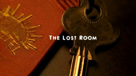 lost room the lost room revisiting an overlooked sci fi gem den of