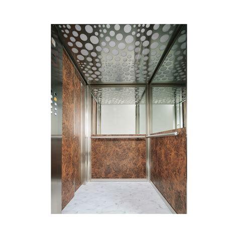 cabine per ascensori cabine per ascensori produzione cma lifts ascensori