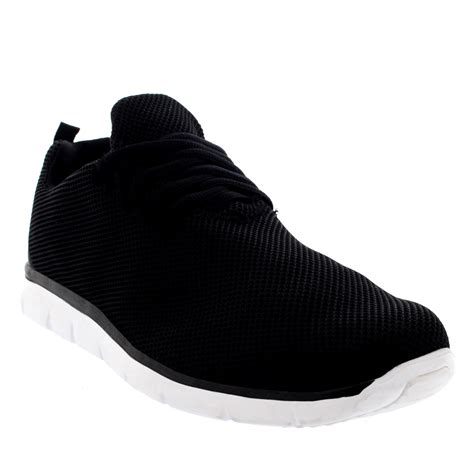 athletic shoe walk get fit sports shoes athletic multisport workout