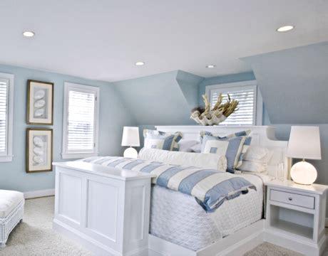 blue and white coastal bedroom soothing beachy bedrooms 30 beautiful coastal beach bedrooms completely coastal