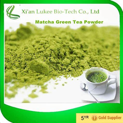 5kg Selai Matcha Green Tea japanese matcha tea powder matcha green tea extract