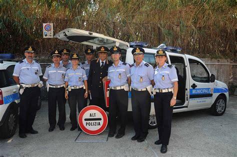 polizia municipale bologna ufficio violazioni amministrative promemoria news