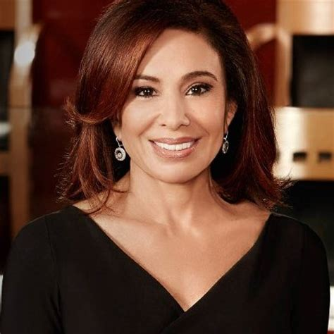 """jeanine pirro on twitter: """"my interview with"""