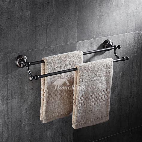 bronze bathroom wall shelf oil rubbed bronze bathroom wall shelf copper glass black