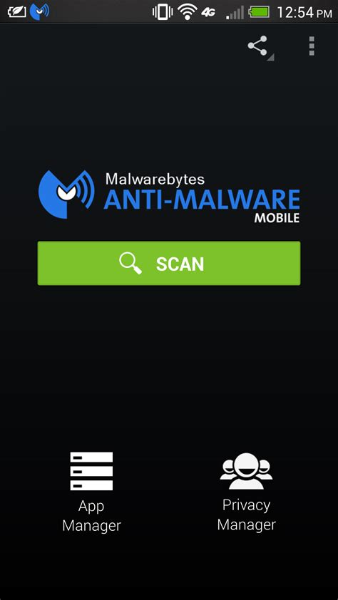 mobile anti malware anti malware app does a cell phone family tech zone