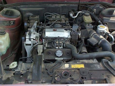 motor repair manual 1987 buick regal electronic valve timing 1987 buick century engine manual buick regal century repair manual 1975 1987 chilton 28780