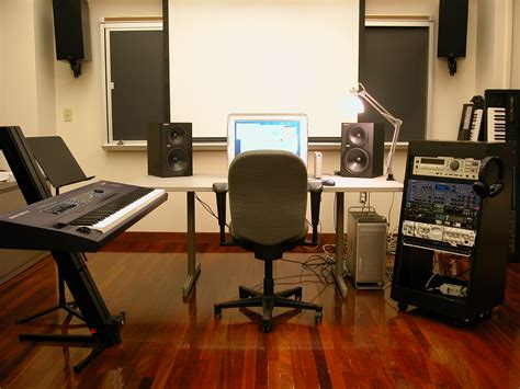 music home studio design ideas piccry com picture idea gallery music rooms home recording studios cornell electroacoustic music center
