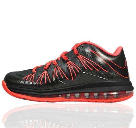 lebron nike basketball shoes nike lebron x low easter basketball shoes lebron 10