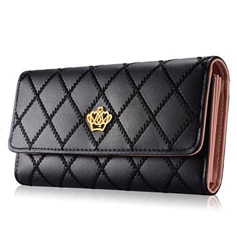 Crown Wallet s wallet clutch crown wallet purse