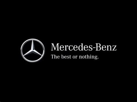 Mercedes Nothing But The Best Heilig you are cordially invited to attend the mercedes