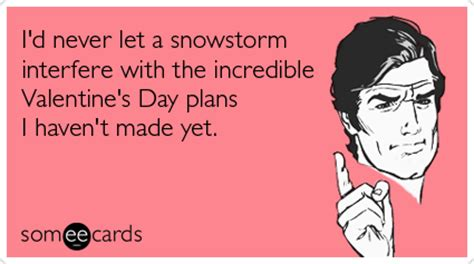 10 someecard valentines to tickle your bone