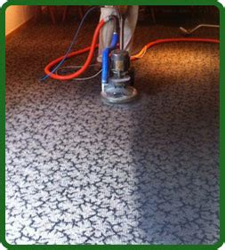 rug cleaning cleveland commercial carpet cleaning cleveland olmsted ohio tile grout cleaning westlake oh