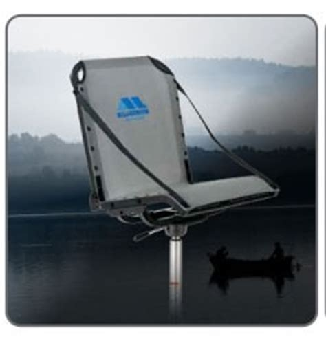 millennium b100 boat seat need opinions on a good boat seat thanks in advance