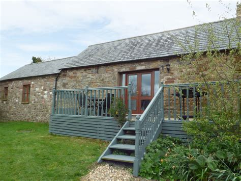 Friendly Cottages Lake District Breaks by The Byre Friendly Cottage In Milton The Lake