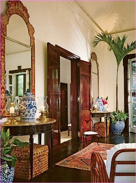 tropical interiors http caribbeanhomeandhouse com articles tropical interiors living 280 besten colonial style bilder auf pinterest