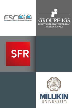 Cabinet De Conseil En Marketing by Cabinet Latitude Cabinet D 233 Tudes Et De Conseil En Marketing
