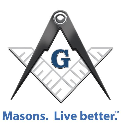 Freemason Background Check Clip Grand Lodge Of Michigan