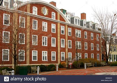 Harvard Business School Boston Mba by Students On The Cus Of Harvard Business School