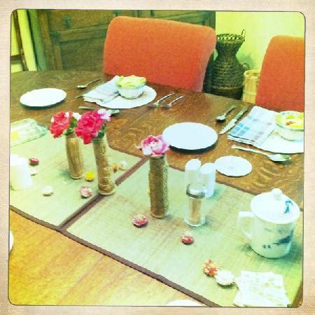 pligg bed breakfast louisaporch home stay breakfastashevilletripadvisor el