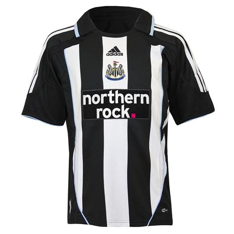 Obral Jersey Newcastle Home newcastle united home jersey images