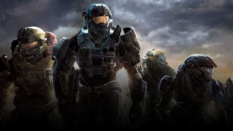imagenes de halo reach halo reach doesn t run very well on xbox one update