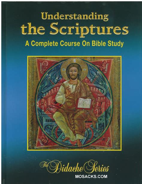 a new approach to studying the covenants of our fathers a harmony of genesis moses and abraham books home schooling books