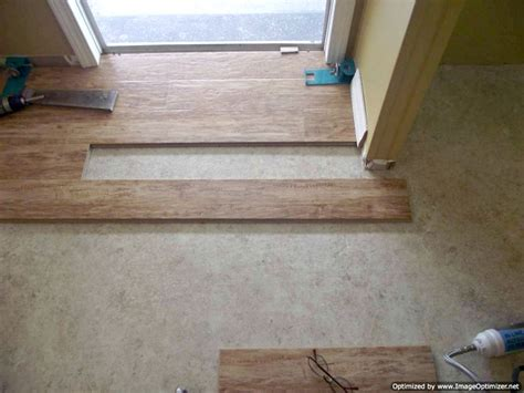 sub central help desk kensington manor laminate flooring 28 images