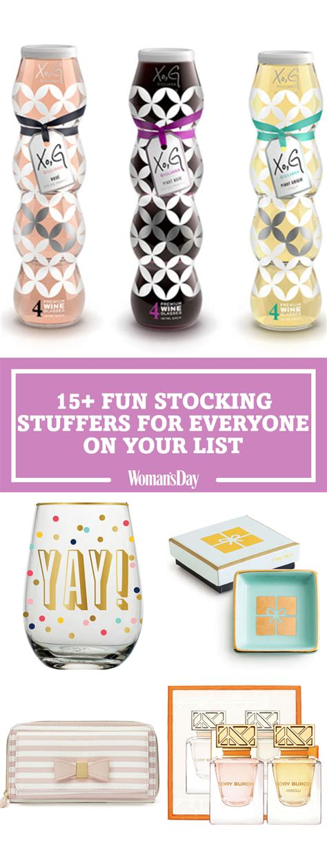 jpn digital discount import stuffers 28 best stuffers for cheap stuffer
