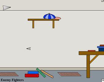 kağıttan uçak oyunu online uçak oyunları
